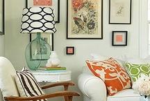 Divine Designs-Home Inspiration / by Kamila Oliveira