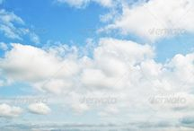 Stock Photography / Royalty Free Stock Photography Images.