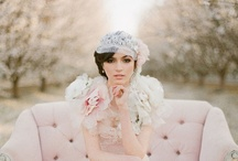 Gorgeous Photography / by Jessica & Ericka of Violette Field Threads Pattern Company