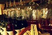 Favorite Wines & Accessories