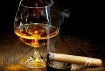 Beverages, Cigars & Coffees / ஐ Ƹ̵̡Ӝ̵̨̄Ʒ ஐ Ƹ̵̡Ӝ̵̨̄Ʒ ஐ Ƹ̵̡Ӝ̵̨̄Ʒ ஐ Ƹ̵̡Ӝ̵̨̄Ʒ ஐ