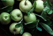 Frutas y Verduras / இڿڰۣ-ڰۣஇڿڰۣ-ڰۣஇڿڰۣ-ڰۣஇڿڰۣ-ڰۣஇڿڰۣ-ڰۣஇ