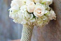 My pinterest wedding / by Daniela Rodriguez