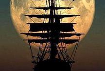☠ Pirates ☠