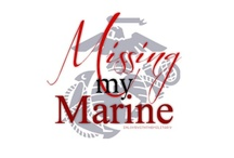 Ooh-Rah Stuff / All things Marine Corps! / by Cindy Pray
