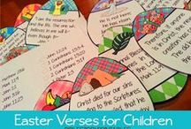 For my Bangladesh Children / (For Sponsors & their Children:  Paper Crafts ideas for our envelopes to our children - Inspirational pictures and encouraging verses ) / by Mary Ricciuto