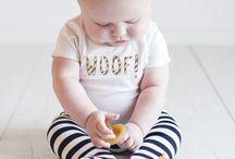 Baby Rothko / by Cristina Helms