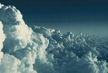 Victoria's clouds