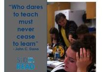 Training Courses and Workshops from SLD Read