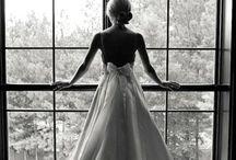My Wedding / by Breana McCracken