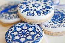 Свадьба в синем цвете / Blue color wedding / Подписывайтесь на наши доски. Мы внимательно следим за свадебными трендами и подбираем только стильные и нетривиальные идеи для свадьбы.
