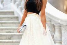 Style / by Sara Natasha
