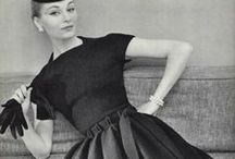 Women's Fashion / Beauty.  Fashion  Style.  Vogue. Women's Fashion. Easy Fashion. Capsule Wardrobe