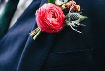 :::boutonnieres:::