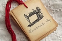 Crafts-Freebies / by Marianne Hurley