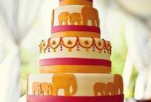 Weddings / Weddings are one of my favorite things!  Here are some of my favorite wedding ideas.