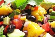 Food | Vegan / Vegan recipes, dining guides, and inspiration