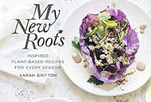 I love Cook Books / by Deb Lysaker