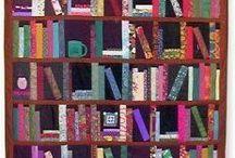 Stitchery-Quilts