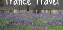 France with Kids / France is an amazing, magical place to share with your kids.  This country has a special place in my travel heart. What is not to love about France?  mouthwatering food, a beautiful language that makes my ears sing, and the wine (OH, the wine.) This board will give you some great ideas for what to do in France (with kids and without).  Allons - Y!  (ps - I have written extensively about travelling to France on my blog...check it out!  http://thereandbackagaintravel.com/category/europe/france/)
