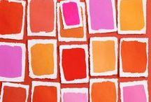 Color & Vibrance