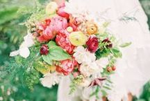 Floral / by Sara Natasha