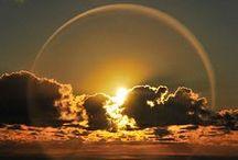 Eternity / A loose interpretation of the term, perhaps......