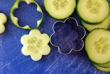Food-Decorative Food