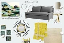 Rethink Design Studio Blog / Visit our blog at: http://blog.rethinkdesignstudio.com