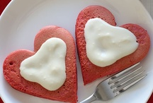 Food | Breakfast / Breakfast recipes and inspiration