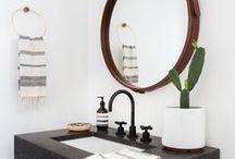 Space | Bath