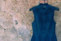 SOMETHING•BLUE / by Emma Nettleton