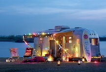 Camping ~ Pic Nic / You don`t have to go far to enjoy the wonder of camping
