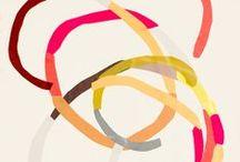 Color | Warm Tones