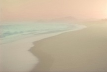beachy / by atara