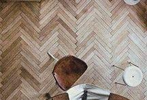Surface | Floors