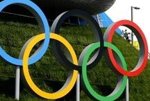 DailySource | London Olympics 2012