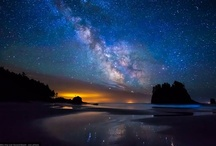 Space and Sky / Images of our beautiful sky and universe