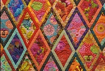 Crafting Quilts