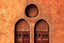Door&Windows / by Saeed