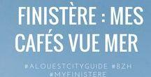 Bretagne #BZH / Ma Bretagne de coeur #lovebretagne #BZH