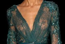 Couture - Elie Saab / Elie Saab couture / by CFdSF
