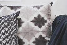 Textiles | Pillows