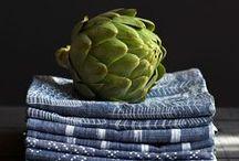 Textiles | Fabric