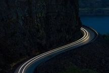 TheRoad / by Saeed