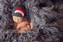 Crochet ~ Baby * Kiddos