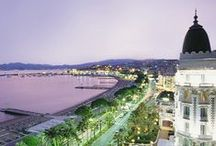 cannes / by atara