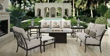 Bellanova Collection / … A COLLECTION WITHOUT PEER… OUTDOOR LUXURY HANDCRAFTED WITH VINTAGE APPEAL, THE BELLANOVA COLLECTION DELIVERS A COMBINATION OF OLD WORLD ELEGANCE, TIMESLESS STYLE AND APPEAL THAT CANNOT BE DENIED
