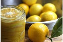 Canning and Preserving / by Carolyn Duncan