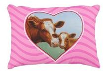 Heart Art / Art, clothing, and gift products featuring heart and love themes.